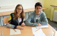 Jugend_debattiert_-_Regionalentscheid_in_Dortmund