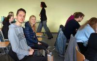Warten_aufs_Finale_-_Alex_und_Leonie