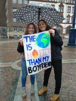 BBG_auf_der_Klimademo_am_15.3_1