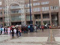 Vom_Friedensplatz_zum_RWE_Gebäude_und_zurück_1