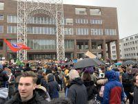 Vom_Friedensplatz_zum_RWE_Gebäude_und_zurück_2