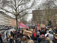 Vom_Friedensplatz_zum_RWE_Gebäude_und_zurück_4