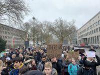 Vom_Friedensplatz_zum_RWE_Gebäude_und_zurück_6