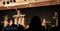 Tanzgruppe_Diversity