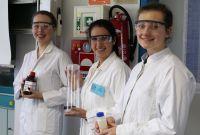 Explosionsgefahr-im-Chemieunterricht-2