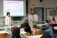 Explosionsgefahr-im-Chemieunterricht-3