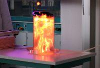 Explosionsgefahr-im-Chemieunterricht-8