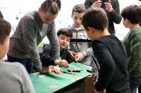 Wir-zeigen-Unterricht-in-der-Klasse-5-3