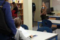 Zu-Besuch-in-der-Schlerbibliothek-2