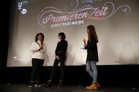 Filmpremiere_Young_Dogs_BBG_Filmprojekt-13