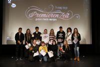 Filmpremiere_Young_Dogs_BBG_Filmprojekt-15