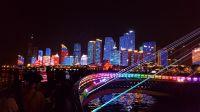 Qingdao_Nacht2