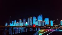 Qingdao_Nacht3