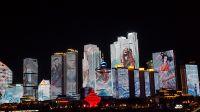 Qingdao_Nacht46