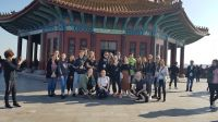 Qingdao_Pier