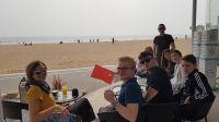 Qingdao_Strand