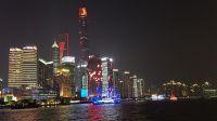 Shangai_Nacht1